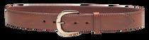 "Galco Belt SB2 Sport Belt 42"", Tan"