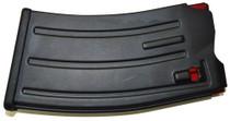 UTAS XTR-12 12 Ga UTAS XTR-12 5rd Black Detachable