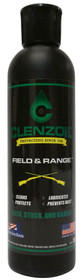 Galco Clenzoil Field & Range Solution Spray Cleaner/Lubricant/Protector 8 oz