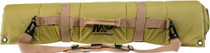 """Smith & Wesson Shooting Mat FDE, Duty Series 74"""" X 34"""""""