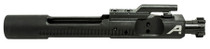 Aero Precision AR-15 Bolt Carrier 5.56mm