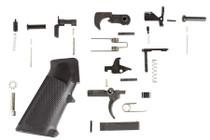 Aero Precision AR-15 Lower Parts Kit