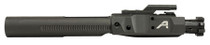 Aero Precision M5 .308 Bolt Carrier Steel, Phosphate