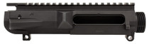 Aero Precision M5 308 Winchester/7.62 NATO Brl Finish, Stripped, Black