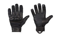 Magpul Core Breach Gloves, Black, M