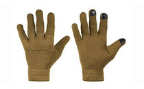 Magpul Core Technical Gloves, Coyote Brown, L
