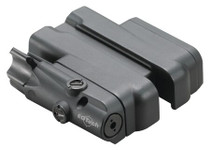EOTech Laser Battery Cap, Drop On Easy Installaion