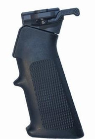 A.R.M.S. 23 QD Pistol Grip