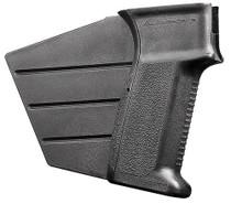 Aim Sports AK Pistol Grip *CA Compliant* AK-47 Polymer