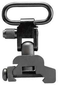 "Aim Sports Sling Rail Mount Long 1.13"" Fits Weaver Style and Picatinny Ra"
