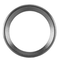 Aim Sports AR10/LR Crush Washer .308/7.62 Steel