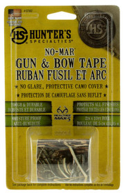 Hunter's Specialties No-Mar Tape, Max5 Camo