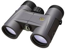 Leupold BX-2 10x 32mm 288 ft @ 1000 yds FOV 15mm Eye Relief Gray