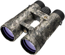 Leupold BX-4 12x 50mm 263 ft @ 1000 yds FOV Camo