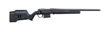 "Remington 700 Magpul 308 Win 22"" Barrel Hunter Stock Saleman Sample#2"