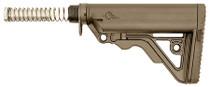 Rock River Arms Operator Rifle Polymer Tan