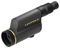 Leupold Golden Ring Spotting Scope 12-40x60mm Shadow Gray
