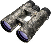 Leupold BX-4 10x 50mm 299 ft @ 1000 yds FOV Camo