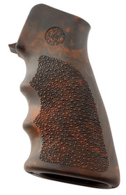 Magpul ACS-L Mil-Spec AR-15 Reinforced Polymer Olive DrabGreen