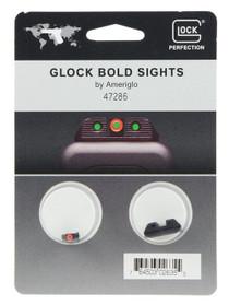 Glock Ameriglo Night Sight SET .220