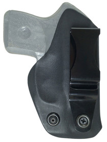 Flashbang Betty RH for Glock 43 Thermoplastic Black