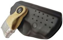 Flashbang Bra North American Arms Mini Revolver .22 Magnum Black Right Hand