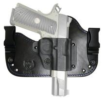 Flashbang Capone Glock 42, Black, Right Hand