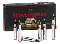 Winchester 300 Win Mag 150gr, Fail Safe, 20rd
