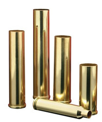 Winchester Unprimed Case 223 Win Super Short Magnum 50/Pack
