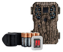 Stealth Cam PX Series Trail Camera 8 MP Camo, PX18CMO