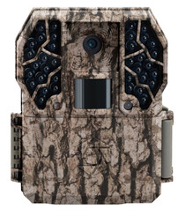 Stealth Cam ZX Series Trail Camera 10 MP Camo