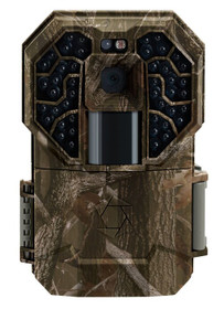 Stealth Cam G Series Trail Camera 14 MP Camo