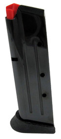 Grand Power GPCP380 Mag 380 ACP, Blued Finish, 12rd