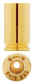 Starline Brass Unprimed Cases 9mm Makarov 100/Pack