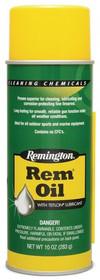 Remington Rem Oil 10oz Aerosol Case of 6