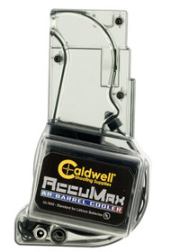 Caldwell Accumax Barrel Cooler Rechargeable