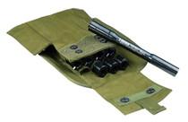 "Chiappa Firearms X-Caliber Adapter Set 12 Ga Metal 8"""