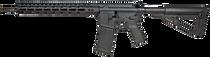 Sig M400 Entry *NJ Compliant* 223 Rem/5.56 10rd Mag