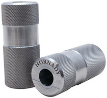 Hornady Lock-N-Load Cartridge Ga .308 Winchester .308 Diameter