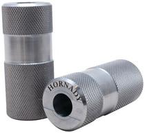 Hornady Lock-N-Load Cartridge Ga 9mm .355 Diameter