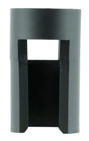 Hornady Lock-N-Load Tube Extension 1 Multi-Caliber