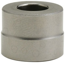 Hornady Match Grade Bushing .338 Caliber .365