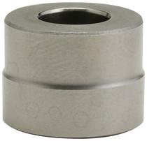 Hornady Match Grade Bushing 6mm .259