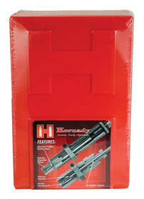 Hornady New Dimension Series IV Specialty Rifle Die Set .22 TCM