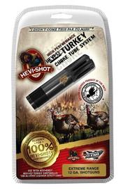 HEVI-Shot Hevi-Choke Turkey 12 Ga Extreme Range Black Pro Bore