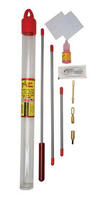 Pro-Shot Universal Kit .27 cal and Up, 36 Inch