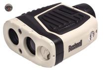 Bushnell Elite 1 Mile Arc 7x26mm 5-1760yds Waterproof FDE