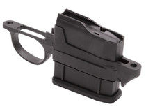 Howa Ammo Boost Kit Remington 700 BDL 223 Rem/204 Ruger, Polymer, 5rd