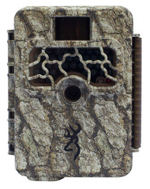 Browning Trail Cameras Command OPS Trail Camera 14 MP
