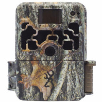 Browning Trail Cameras Dark Ops Extreme Trail Camera 16 MP Camo